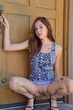 Sophia Sexy Extreme 02