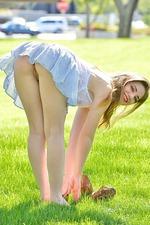Misty Lovelace Hot Amateur Teen Babe 01