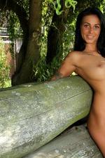 Naked Eva L 06