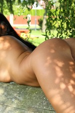 Naked Eva L 13