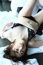 Haruka Nanami Love Start 02