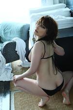 Haruka Nanami Love Start 04