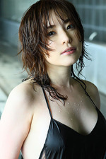 Haruka Nanami Love Start 05
