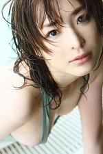 Haruka Nanami Love Start 11