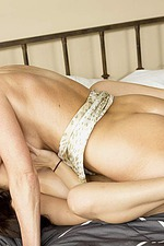 Dillion Harper And Magdalene St Michaels 08