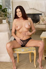 Dillion Harper And Magdalene St Michaels 13