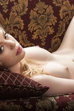 Dolly Leigh 11