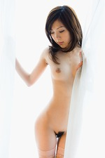 Sexy Asian Babe Sakuragi 00