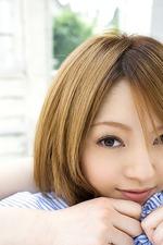 Ria Sakurai Petite Asian Hottie 00