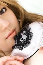 Ria Sakurai Petite Asian Hottie 09