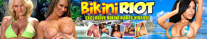 Bikiniriot