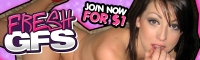 GFcash - Porn