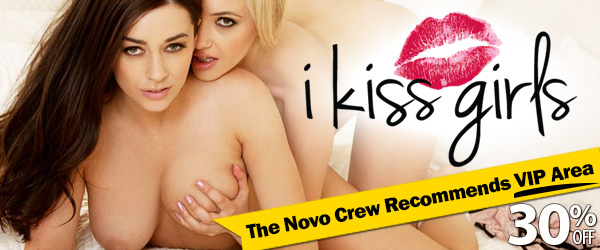 ikissgirls.com