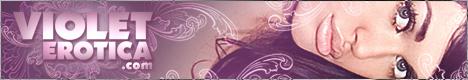 IHeartBucks - Violeterotica