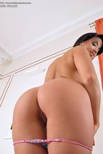 Taissia Shanti Spreads Her Wet Pussy 05