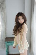 Lovely Petite Asian Hikaru Takizawa 10