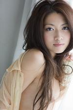 Lovely Petite Asian Hikaru Takizawa 15