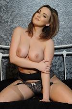 Jodie Gasson 11