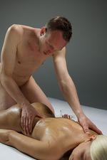 Lola MyLuv - Sex Massage 00