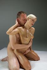 Lola MyLuv - Sex Massage 13