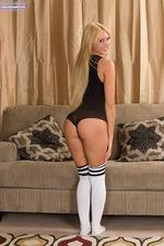 Addison Ryder Sexy Amateur Girl 01