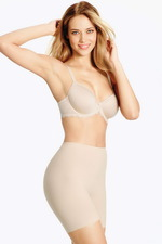 Hannah Ferguson Looks Sexy In Various Lingerie 10