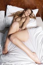 Alexis Crystal Hot Ass 01