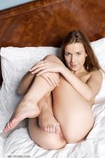 Alexis Crystal Hot Ass 05