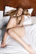 Alexis Crystal Hot Ass 07