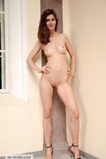 Charlotta Sensual Nude 02