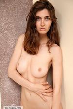 Charlotta Sensual Nude 14