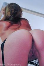 Yummi Sophie In Burbank Hotel 02