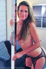 Yummi Sophie In Burbank Hotel 06