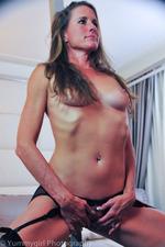 Yummi Sophie In Burbank Hotel 14