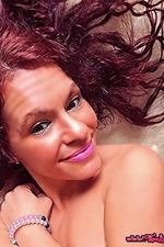 Scarlett's Flirty Fun Photoset 02