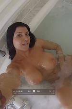 U.K. Soaking Tub With A View 10