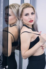 Leticia Lee Back To Black 10