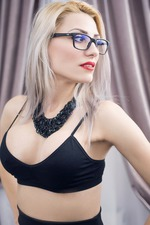 Leticia Lee Back To Black 11