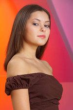 Nastya - Nibisa 01