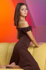 Nastya - Nibisa 08