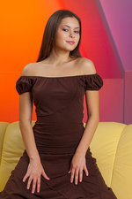 Nastya - Nibisa 11