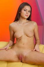 Nastya - Nibisa 14