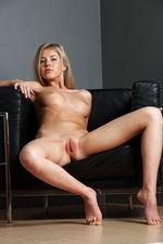 Barbara - Ribosi 13