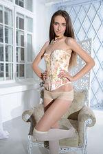 Hot Assed Teen Sabrina 04