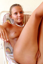 Hot Assed Teen Mango 09