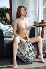 Sybil A Glamour Russian Teen 01