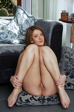 Sybil A Glamour Russian Teen 06