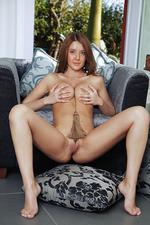 Sybil A Glamour Russian Teen 12