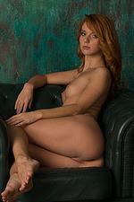Roberta Berti Naked Beauty 07