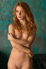 Roberta Berti Naked Beauty 20